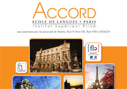 Accord Brochure